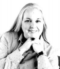 Brenda Darlene Walter  Thursday July 15th 2021 avis de deces  NecroCanada