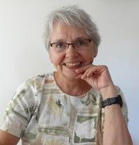Carol Alice Berglund Ramsay  June 26 1945  March 7 2021 (age 75) avis de deces  NecroCanada