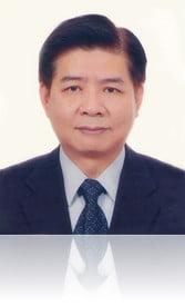 Chih-Chang Kao  2021 avis de deces  NecroCanada