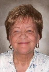 Denise Tremblay  2021 avis de deces  NecroCanada