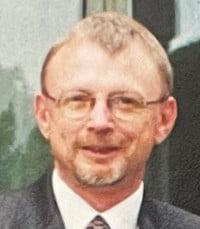 Donald Simmons  Sunday July 25th 2021 avis de deces  NecroCanada