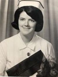Elaine Andrea Lynch  2021 avis de deces  NecroCanada