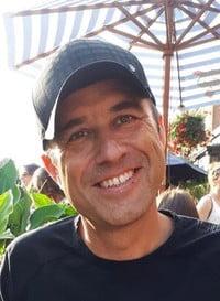 Francis Levasseur  2021 avis de deces  NecroCanada