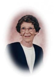 Frona Isobel Brown  19342021 avis de deces  NecroCanada