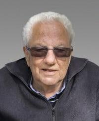 Gauthier Philippe  2021 avis de deces  NecroCanada