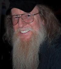 Glen McManaman  Sunday July 11th 2021 avis de deces  NecroCanada