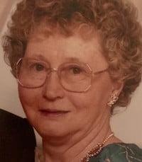 Helen Dinan Stalker  Friday July 23rd 2021 avis de deces  NecroCanada
