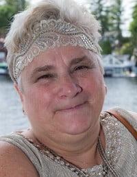 Karen Elizabeth Aileen Booth Moore  November 11 1953  May 8 2021 (age 67) avis de deces  NecroCanada