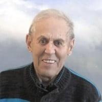 OUELLET Gislain  1930  2021 avis de deces  NecroCanada