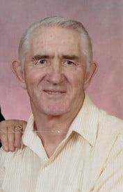 Owen Edward Kinslow  August 4 1939  July 23 2021 (age 81) avis de deces  NecroCanada