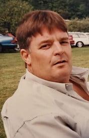 Richard Hamelin  2021 avis de deces  NecroCanada