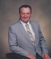 Robert Arthur Lloyd Watling  Monday July 26th 2021 avis de deces  NecroCanada