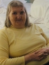 Sheila E Lester  July 25 2021 avis de deces  NecroCanada