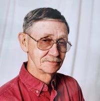 Terry Slattery  2021 avis de deces  NecroCanada