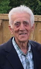 Arthur Doiron 1934-2021 avis de deces  NecroCanada