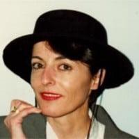 DIONNE Clarisse  1947  2021 avis de deces  NecroCanada