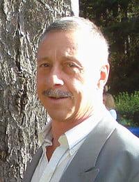 Denis AUDET  Décédé le 30 novembre 2020