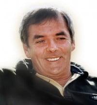 Denis Bernier