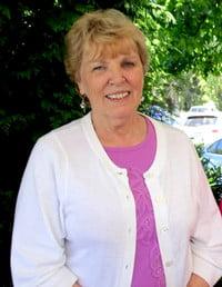 Diane Joan Agutter  May 5 1941 – June 30 2021 avis de deces  NecroCanada