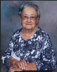 Doris Elizabeth Middaugh  November 9 1938  July 26 2021 (age 82) avis de deces  NecroCanada