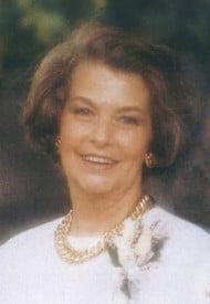 GLORIA LEBLANC  19322021 avis de deces  NecroCanada