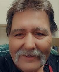 Gilles Martin  2021 avis de deces  NecroCanada