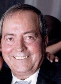 IANNUCCI Antonio  19462021 avis de deces  NecroCanada