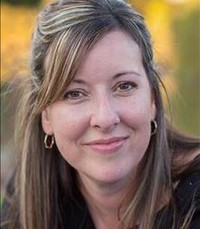 Laura Steffler  Sunday July 25th 2021 avis de deces  NecroCanada