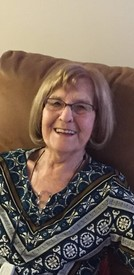Marie-Marthe Beaudoin nee Dubuc  2021 avis de deces  NecroCanada