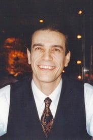 Mike Moji
