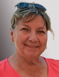 Mme Micheline Allard Veilleux