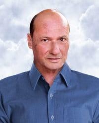 PASQUALE SABBARESE  2021 avis de deces  NecroCanada