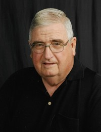 Robert Bob Langman  November 12 1942  May 23 2021 (age 78) avis de deces  NecroCanada