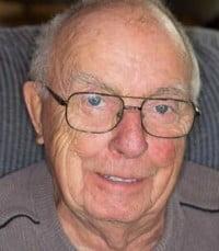 Robert Burt Williamson  Saturday July 24th 2021 avis de deces  NecroCanada