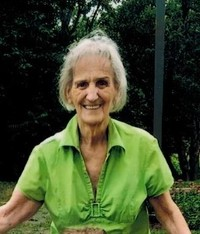 ST-JEAN nee LEPAGE Lise  19352021 avis de deces  NecroCanada