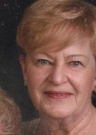 Sharon Lynn Beck  19562020 avis de deces  NecroCanada