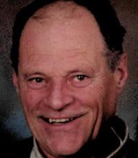 Thomas William Lamont  Tuesday July 27th 2021 avis de deces  NecroCanada