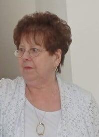 Vera Joan
