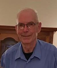 """Bill George William MacKay  July 27 2021 avis de deces  NecroCanada"