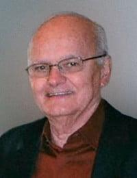 Claude Allard