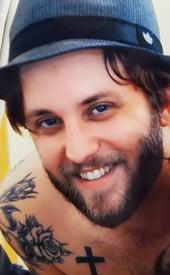 Cody Michael James Vaters  June 1 1990  July 24 2021 (age 31) avis de deces  NecroCanada