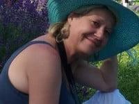 DUGUAY Lorraine  19592021 avis de deces  NecroCanada