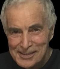Edwin Saunders avis de deces  NecroCanada