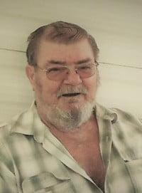 Elmer Sawatsky  July 20th 2021 avis de deces  NecroCanada
