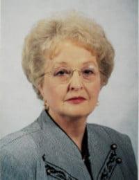 Elsie Jean