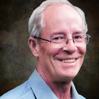 Howard Hanson  July 27 2021 avis de deces  NecroCanada