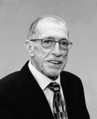 Jean Johnny Mc Carthy  1941  2021 (80 ans) avis de deces  NecroCanada