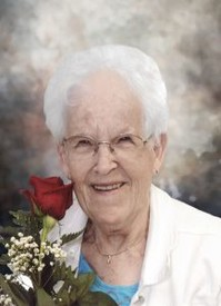 Jeanne-Alice Biron  19292021 avis de deces  NecroCanada