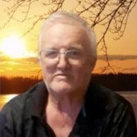 KENNEDY Murray Angus  1958  2021 avis de deces  NecroCanada