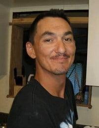 Kelvin Monkman  July 24 2021 avis de deces  NecroCanada
